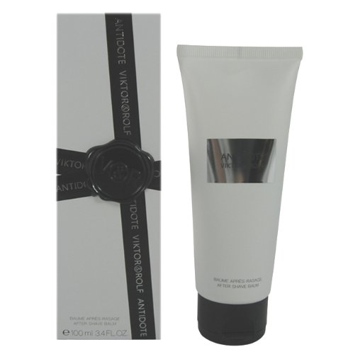 Viktor  &  Rolf Antidote Aftershave Balm 100ml