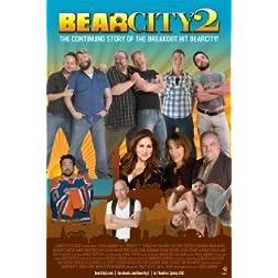 Bear City 2