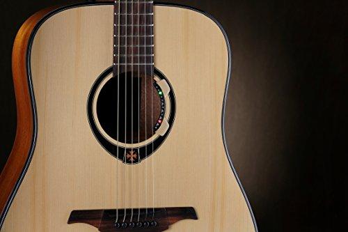 korg rimpitch c rp c1 chromatic acoustic guitar tuner for the sound hole f s ebay. Black Bedroom Furniture Sets. Home Design Ideas