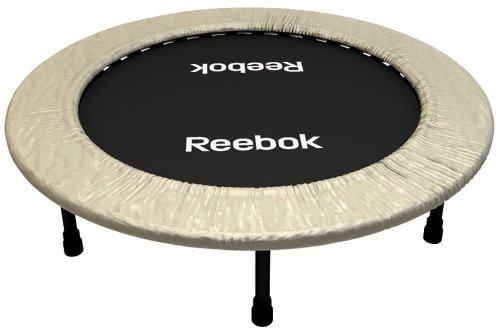 Reebok Trampoline - 36 inch