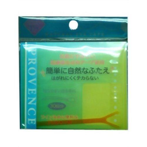 SHO-BI チュラルアイテープ