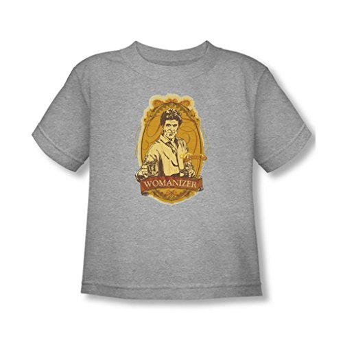 cheers-nino-womanizer-t-shirt-en-heather-4t-heather