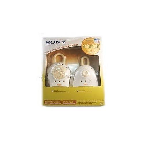 download sony baby call ntm 910 instruction manual diigo groups rh groups diigo com Sony Operating Manuals Sony TV Service Manuals