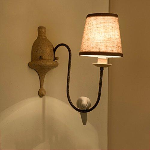 sun-lamps-lampara-de-pared-reisefuhrer-zuletzt-geandert-von-marcopolo-ist-dieser-text-veraltet