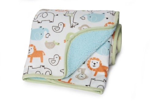 Sealy Queen Pillow Top Mattress