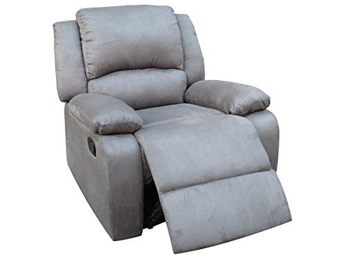 deco-confort-fauteuil-relax-york-84-x-90-x-95-cm-coloris-gris