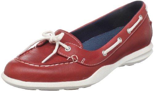 Sebago Women's Calypso Boat Shoe