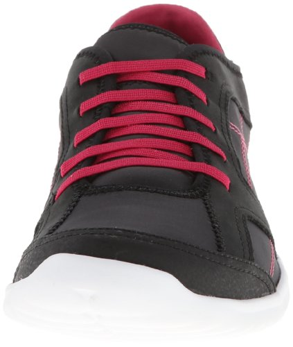 Clarks Women S Arbor Jade Rubber Walking Shoe