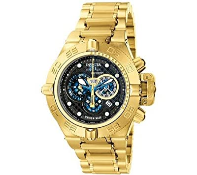 Invicta Men's Subaqua 6554