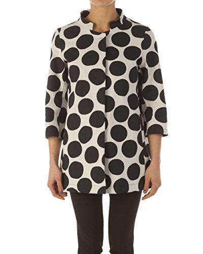 HERNO Donna Abbigliamento Giacche (Product Code gc0112d/19415p1193/fantasia pois)