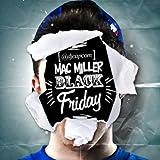 Black Friday By Mac Miller