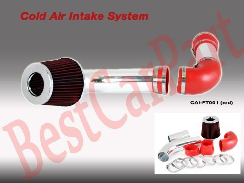 88-89-pontiac-firebird-formula-trans-am-cold-air-intake-red-included-air-filter-cai-pt001r-by-high-p
