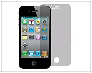 BONAMART ® Clear Screen Protector Film Shield Guard For Apple iPhone 4 4G