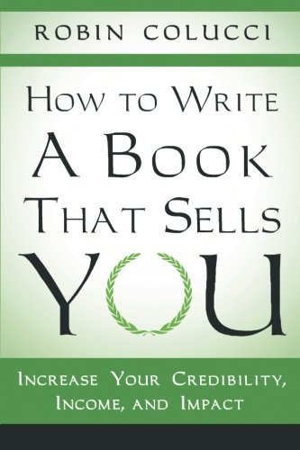 how to write an e book