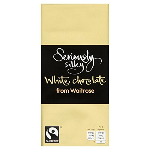 ernsthaft-creamy-white-chocolate-bar-waitrose-85g