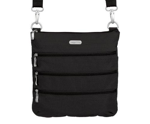 baggallini-big-zipper-messenger-bag-black-black