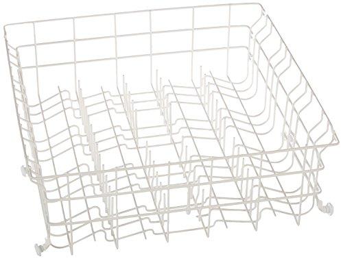 Frigidaire 154319519 Dishwasher Upper Dishrack Assembly (Frigidaire Dishwasher Upper compare prices)