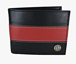 Sizzlers Wallet 10MBN-MLW0010326-Bl.Rd-_Z
