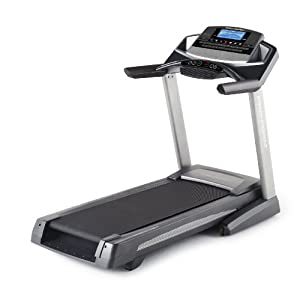 ProForm Power 1080i Treadmill