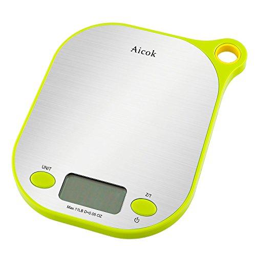 aicok-bilancia-da-cucina-digitale-bilancia-elettronica-con-basamento-in-acciaio-inox-bilancia-di-pre
