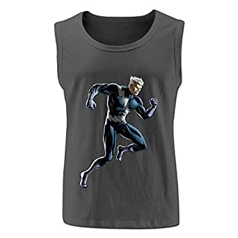 Quicksilver Clothing Amazon.com: RIDA Quick...