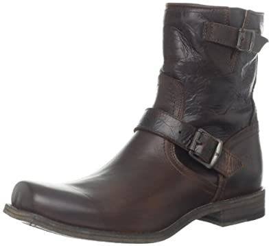 frye s smith engineer boot shoes