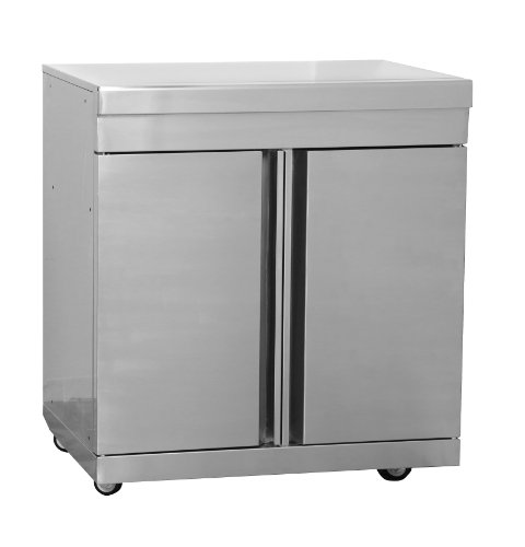 Swiss grill mscabinet cabinet module with extra storage space for your modular system sherry f - Make cabinet scratch extra storage space ...