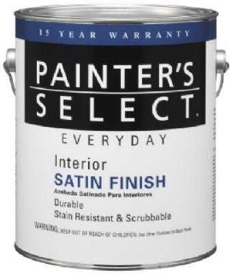 true-value-jsep-gl-pastel-satin-interior-satin-latex-enamel-1-gallon
