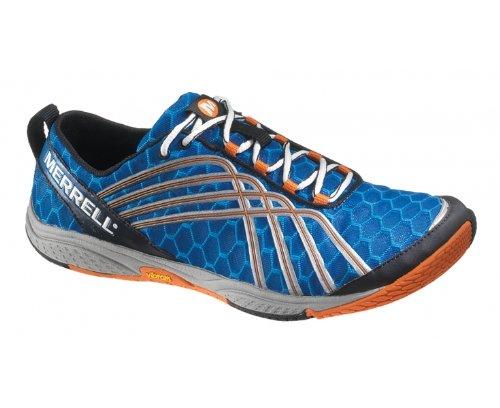 MERRELL Road Glove 2 Men's Running Shoes