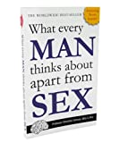 What Every Man Thinks About Apart From Sex (Blank Inside)