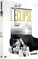 L'Éclipse [Version Restaurée]