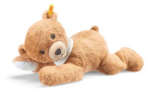 Sleep Well Bear Reddish Blond front-890891