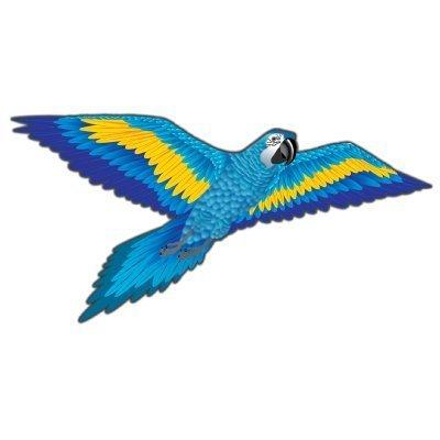 X-Kites Macaw 3D Nylon Kite