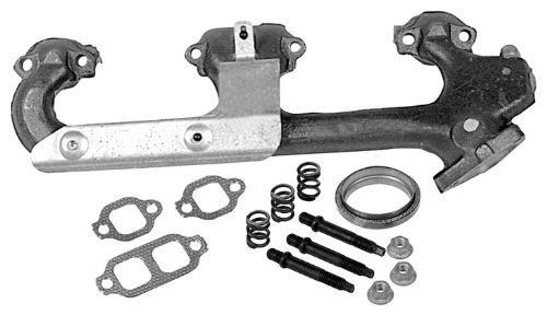 Dorman 674-218 Exhaust Manifold Kit (Exhaust Manifolds 99 Yukon compare prices)