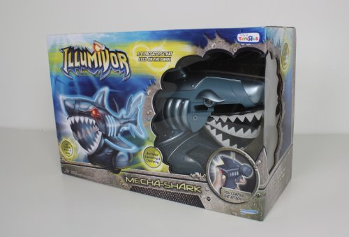 Shark Toys For Boys : Top christmas gifts for year old boys