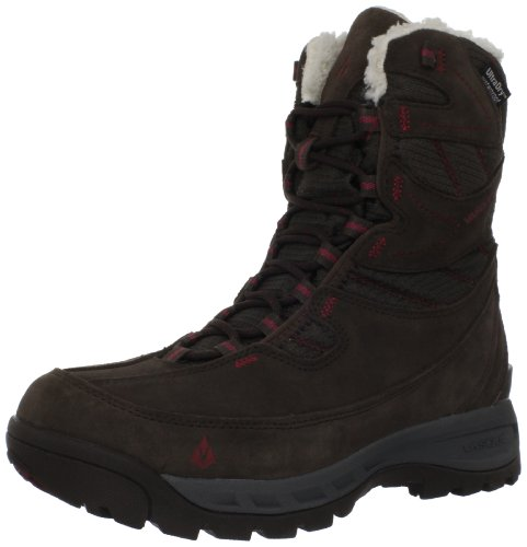 Vasque Women's Pow Pow Boot