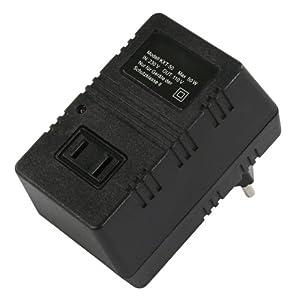 Transformateur 220 110 bricolage sur enperdresonlapin for Transformateur 110 220 darty