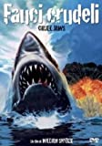 Cruel Jaws ( Fauci Crudeli ) [PAL]