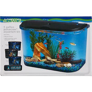 Advantages of a freshwater aquarium infobarrel for Petco betta fish price