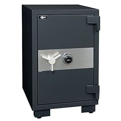 Amsec CSC3018 Commercial Security Composite Safes