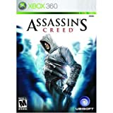 Assassin's Creed Platinumby Ubisoft
