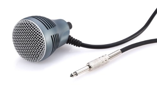 Jts Cx-520D Dynamic Microphone, Cardioid