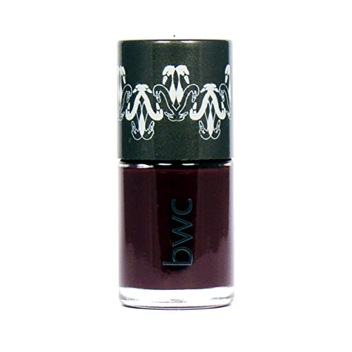 beauty-without-cruelty-attitude-nail-colour-deepest-mulberry-56