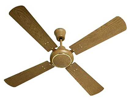 Havells Woodster 4 Blade (1200mm) Ceiling Fan