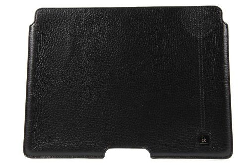 calvin-klein-smart-cover-case-ipad-3-4-in-leather-philippe-black