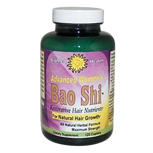 Biomed Health Advanced Women's Bao Shi Restorative Hair. Air Conditioning Expansion Valve. Tax Preparation San Diego Fence Frederick Md. Princevalle Pet Hospital Lee Iacocca Chrysler. Mortgage Life Insurance Company. What Is An Mdm Solution Front Load Containers. University Of Madinah Application. Multi Engine Antivirus Whitby Mazda Used Cars. Garage Door Styles For Ranch House