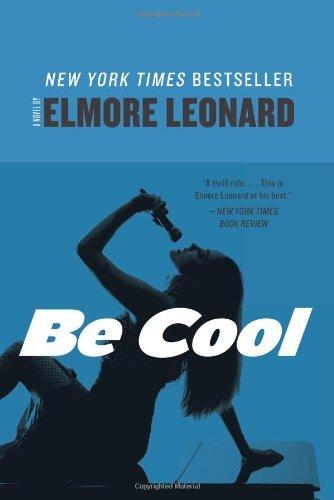 cool-a-novel