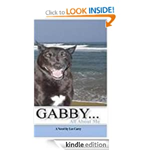 Gabby...All About Me