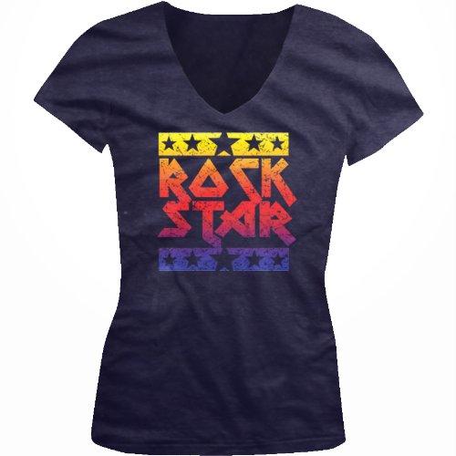 Rocking T Shirt