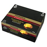 Twinings Tea Bags Traditional English Breakfast Fine High Quality Aromatic Ref A00805 [Pack 100]